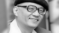 "Late ""Father of Manga"" Osamu Tezuka to be formally included into the prestigious Harvey Awards Hall of Fame"