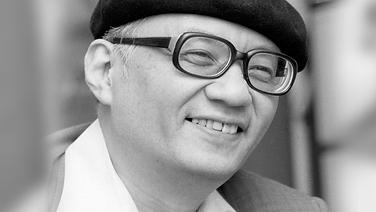 "Late ""Father of Manga"" Osamu Tezuka to be formally included into the prestigious Harvey Awards Hall of Fame"