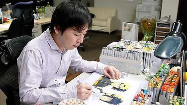 """Naruto creator """"Masashi Kishimoto"""" returns to take over Ukyo Kodachi's writing duties in Boruto: Naruto Next Generations"""