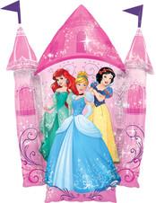 mini_shape_disney_princess_castle_air_26