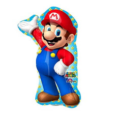 32027-Super-Mario-Airfill-Balloon.jpg