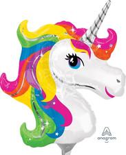 36395-unicorn-balloons.jpg