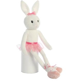 Bella Ballerina Bunny