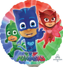 34677-9-inches-Airfill-Only-PJ-Masks-bal