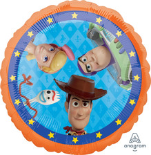 """18"""" Toy Story 4"""