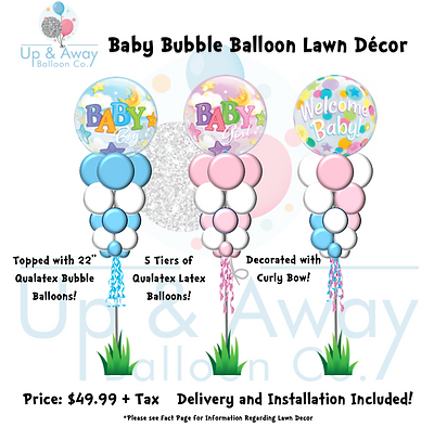 Baby Lawn Decor - 5 Tier.png