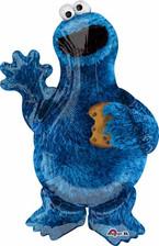 "35"" Cookie Monster"