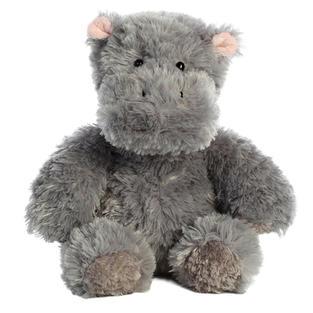 Tubbie Wubbies - Hippo