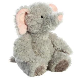 Tubbie Wubbies - Elephant