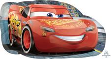 35370-30-inches-Jumbo-Cars-Lightning-McQ