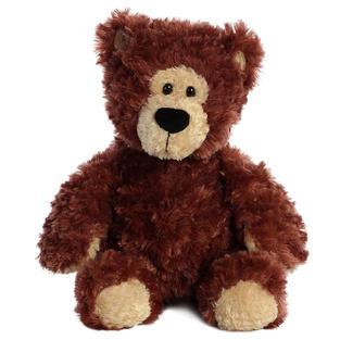 Tubbie Wubbies - Bear