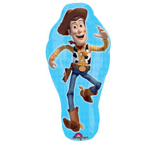 21487-02-Airfill-Only-Mini-Shape-Woody-b