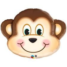 81156-airfill-monkey-balloon.jpg