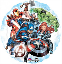 34655-01_Avengers.jpg