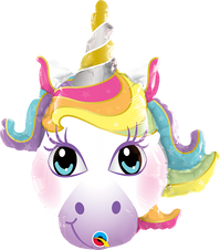 58025-14-inches-Unicorn-Airfill-Only-bal