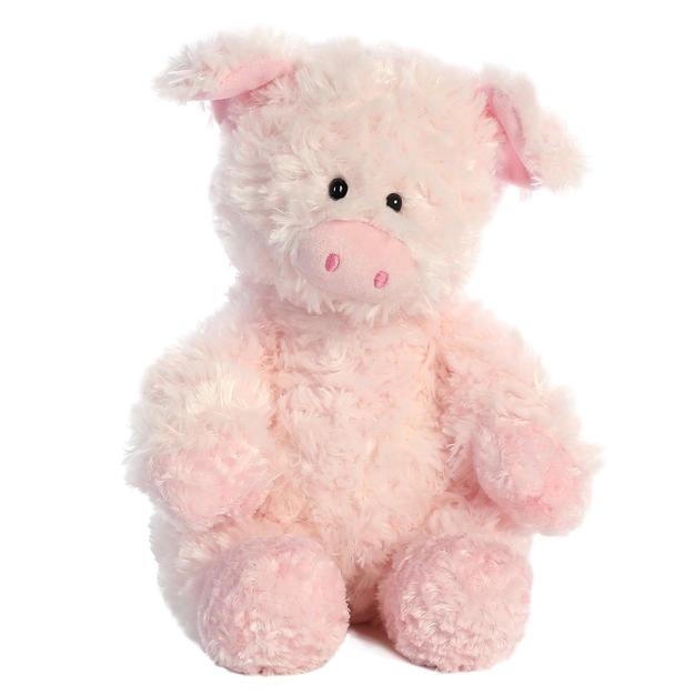 Tubbie Wubbies - Pig