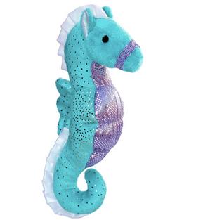 Star Seahorse
