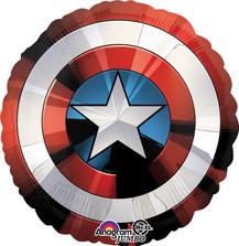 "28"" Avengers Shield"