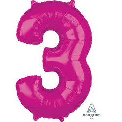 "36"" Pink 3"