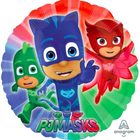 """18"""" PJ Masks"""