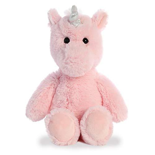 Cuddly Friends - Unicorn