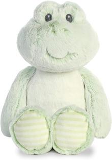 Cuddler - Farley Frog