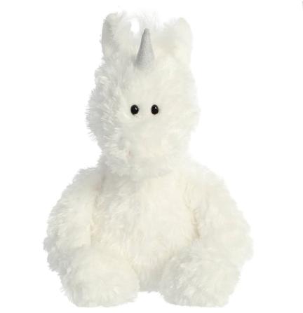 Tubbie Wubbies - Unicorn