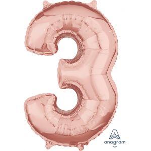 "34"" Rose Gold 3"