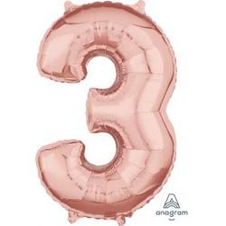"36"" Rose Gold 3"