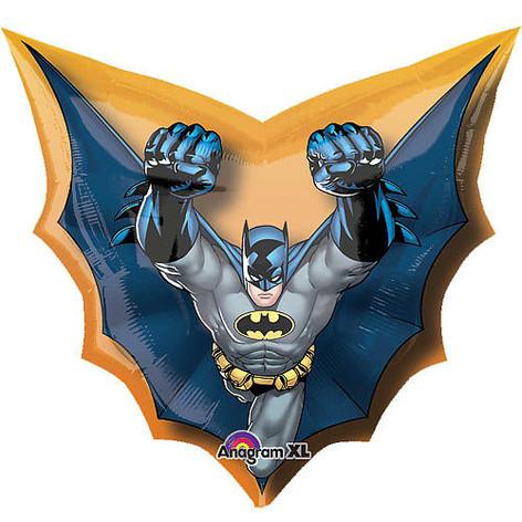 "28"" Batman"