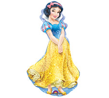 28477-02-Airfill-Only-Mini-Shape-Princes