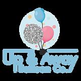 up & away balloon co