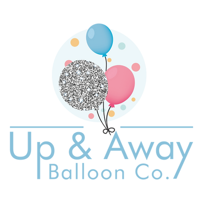 up & away balloon co