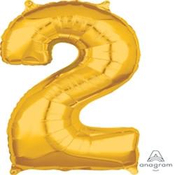 "34"" Gold 2"