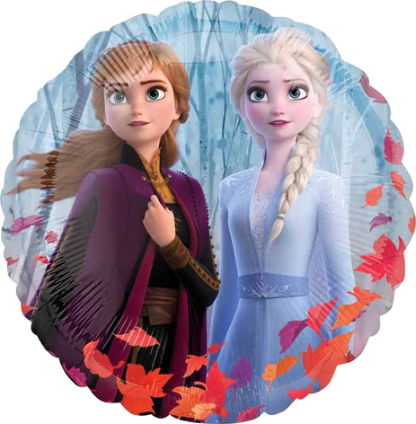 """18"""" Frozen 2"""