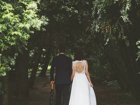 Things to know about getting married to your Partner in Prison