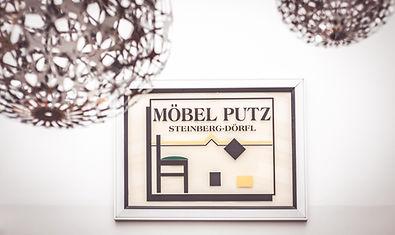 Moebelputz-112.jpg
