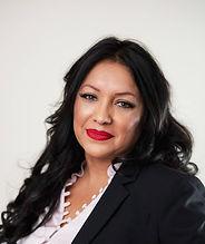 Sandra Conde