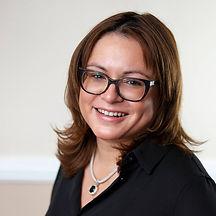 Cecilia Jimenez