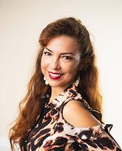 Jenny Mora