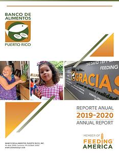 Portada Informe Anual 2019-2020.png