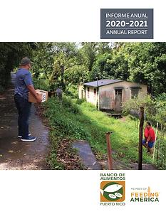 Portada Informe Anual 2020-2021.png