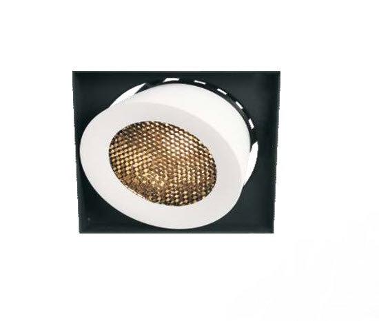 Honeycomb Single 13-33W