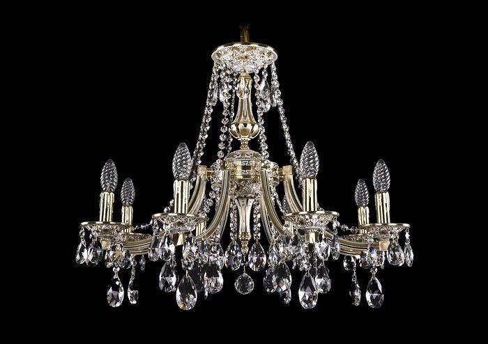 Bohemia Ivele Crystal 1771/8/220A GW