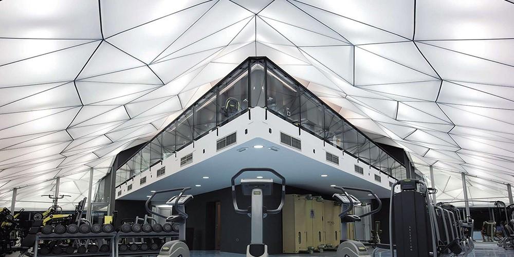 stretch-ceiling-inside-gyms.jpg