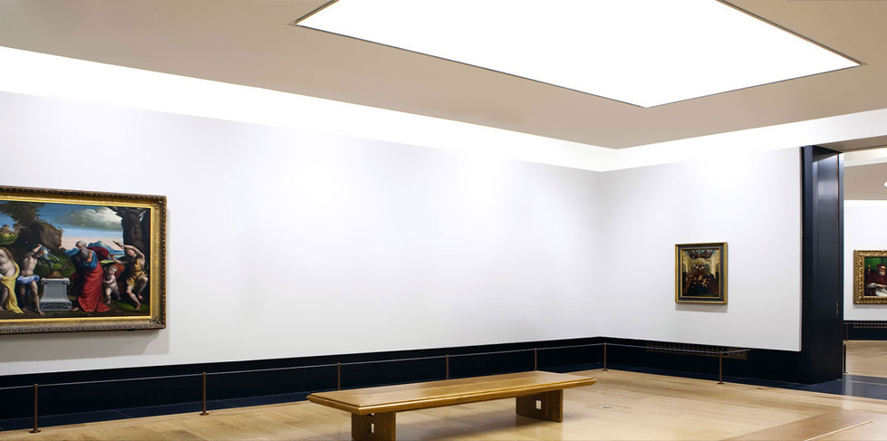 national-gallery-barrisol-ceiling-featur