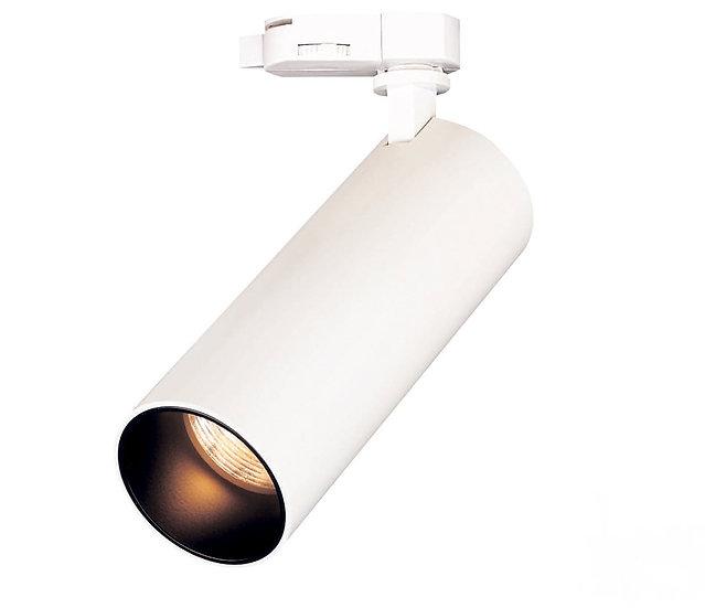 Cylinder-C Track 12-18W