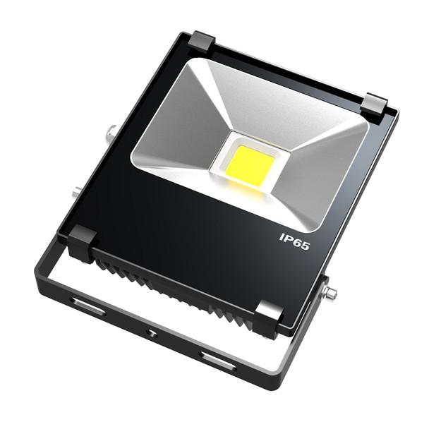 Cистемы охлаждения PC Cooler для светодиодных светильников