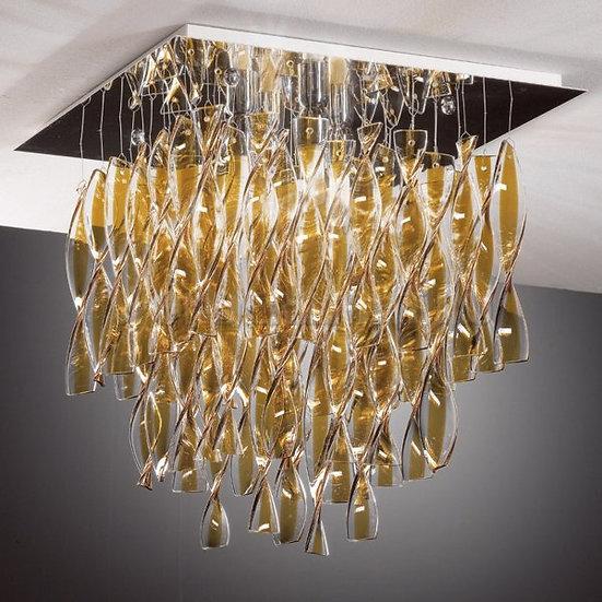 Aura Ceiling