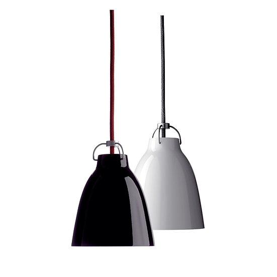 Lightyears Caravaggio P2